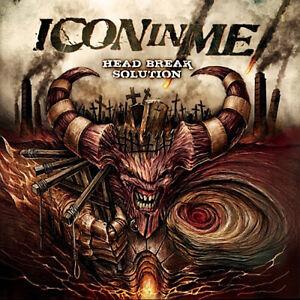 Icon-In-Me-Head-Break-Attack-CD-NEU
