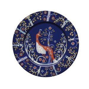 Iittala-Taika-blau-Teller-Fruehstuecksteller-22-NEU