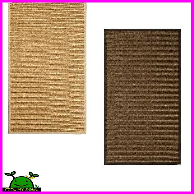 IKEA+Sisal+Rugs Ikea uk sisal rugs