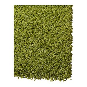 lime green ikea rug. Black Bedroom Furniture Sets. Home Design Ideas