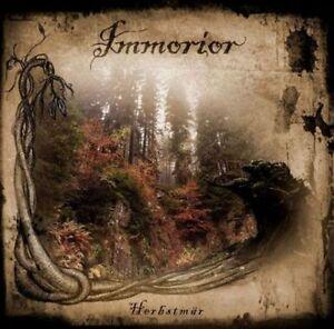 Immorior-Herbstmaer-CD-NEU