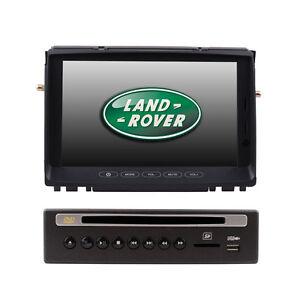 In Dash Car Dvd Player Gps Radio Navigation System For