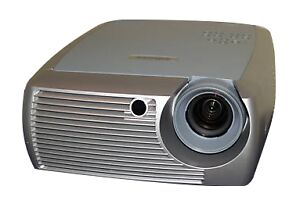 InFocus Work Big X2 DLP Projector
