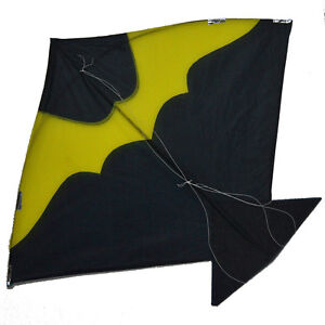 Indian Fighter Kites 10 Large Paper Kites