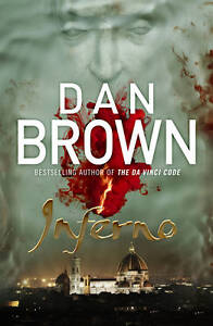 Inferno: (Robert Langdon Book 4) by Dan ...