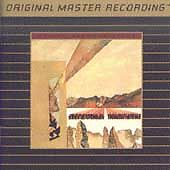 Innervisions by Stevie Wonder (CD, Nov-1...