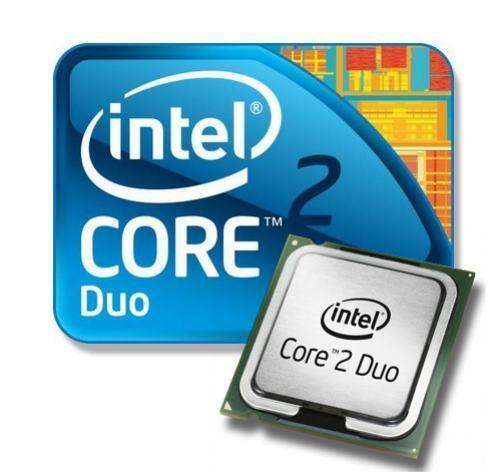 Intel Core 2 Duo E8400 3 GHz 6 MB 1333 MHz Processor LGA775 Wolfdale CPU SLB9J in Computers/Tablets & Networking, Computer Components & Parts, CPUs, Processors | eBay