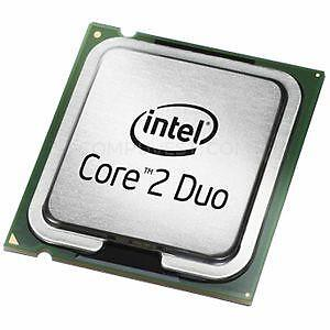 Intel-Core-2-Duo-Processor-E8500-6M-Cache-3-16-GHz-1333-MHz-FSB-CPU-LGA-775