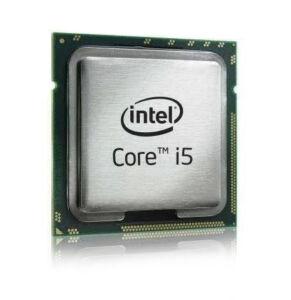 Intel-Core-i5-4670-3-4-GHz-Quad-Core-Prozessor