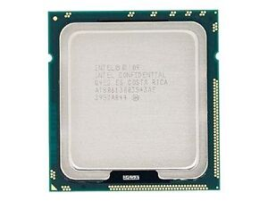 Intel Core i7-980X Extreme Edition 3.33 ...