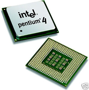 Intel-P4-Pentium-4-2-66GHz-Skt-478-CPU-Processor-533MHz