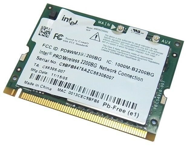 ACER NIC A PRO DRIVER DOWNLOAD