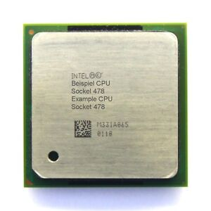Intel-Pentium-4-SL6WJ-2-8GHz-512KB-800MHz-HT-Socket-Sockel-478-Processor-PC-CPU