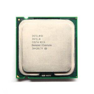 Intel-Pentium-D-925-SL9KA-3GHz-4MB-800MHz-FSB-Sockel-Socket-LGA775-Presler-CPU