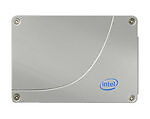 Intel X25-M 120 GB,Internal,10000 RPM,2....