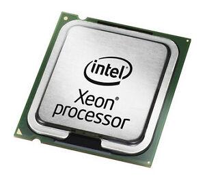Intel Xeon E5504 2 GHz Quad-Core (508341-B21)