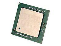 Intel Xeon E5620 2.4 GHz Quad-Core (590609-B21) Processor