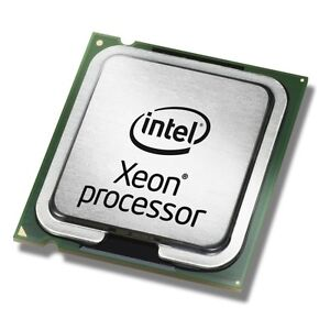 Intel-Xeon-Quad-Core-X5355-4-x-2-66-GHz-8M-1333-LGA771-Clovertown