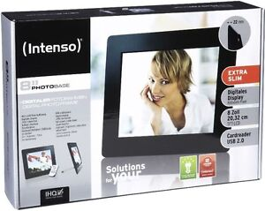 Intenso-8-Photobase-digitaler-Bilderrahmen-8-Zoll