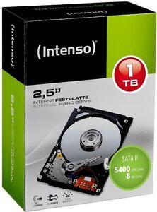 Intenso-HDD-interne-Festplatte-2-5-Zoll-1TB-5400-RPM-SATA-II-1000GB