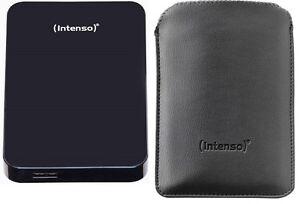 Intenso-Memory-Drive-1TB-USB-3-0-externe-Festplatte-HDD-2-5-Zoll-1000GB-2-5