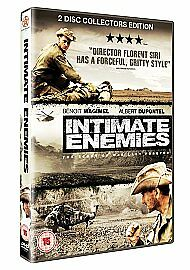 Intimate-Enemies-2-Disc-Collectors-Edition-DVD