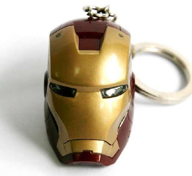 [Iron Studios] Helmet keychain Iron Man Mark XLII - Página 3 $T2eC16F,!)UFIcTbtqIiBSHjuThhbw~~60_3