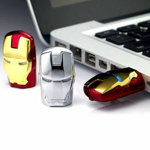 usb s have a sleek practical and attractively designed usb flash drive