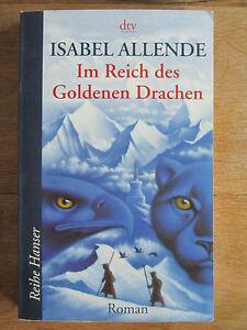 Isabel-Allende-Im-Reich-des-Goldenen-Drachen-ISBN-9783423622394-dtv-Verlag