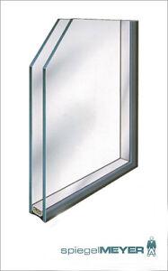 isolierglas isolierglasscheibe nach ihrem wunschma. Black Bedroom Furniture Sets. Home Design Ideas