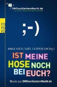 Ist-meine-Hose-noch-bei-euch-2011-Taschenbuch