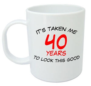 Collectables > Kitchenalia > Mugs