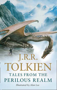 J-R-R-Tolkien-Tales-from-the-Perilous-Realm-Roverandom-and-Other-Classic-Fa