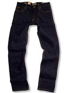JACK-JONES-NICK-ORIGINAL-SC741-Regular-Fit-Men-Herren-Jeans-Hose