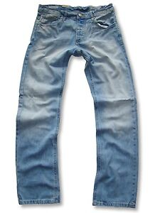 JACK-JONES-RICK-ORIGINAL-AT272-Comfort-Fit-Men-Herren-Jeans-Hose