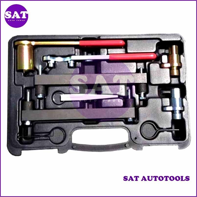 Buy JAGUAR / LAND ROVER Engines Timing Tool Set( 3.2, 3.5