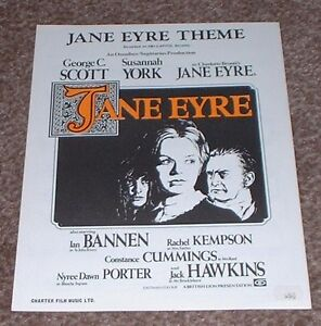 the theme of free will charlotte brontes jane eyre When charlotte brontë published jane eyre she used a pseudonym that did  i  will argue that even though jane is longing for love and kindred she resists the.