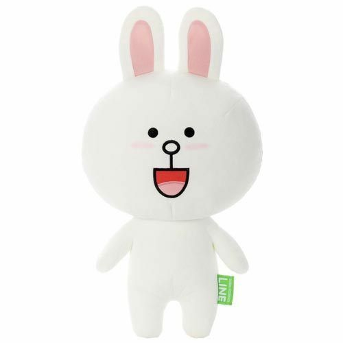 """JAPAN TAKARA TOMY A.R.T.S LINE APP CHARACTERS """"CONY"""" 36CM ..."""