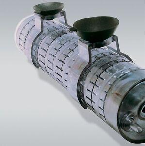 JBL-Clipsauger-37-45mm-fuer-Taifun-Reaktoren