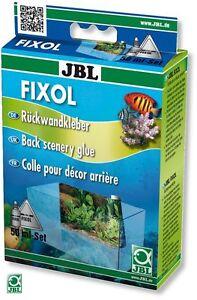 JBL-FIXOL-Aquarien-Rueckwand-Kleber
