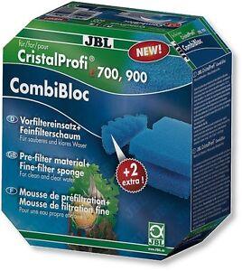JBL-Feinfilterpatrone-CombiBloc-fuer-CristalProfi-e-401-700-1-900-1