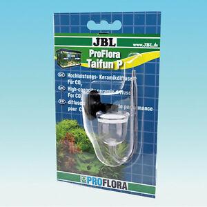 jbl proflora taifun p nano reaktor co2 d ngung aquarium ebay. Black Bedroom Furniture Sets. Home Design Ideas