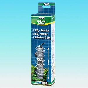 JBL-ProFlora-Taifun-Reaktor-CO2-Duengung-Aquarium