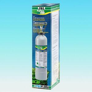 JBL-ProFlora-m2000-2k-CO2-Mehrwegflasche-Vorratsflasche