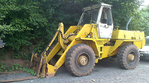 JCB-418-Loading-Shovel