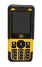 JCB Sitemaster - Black Yellow (Unlocked)...
