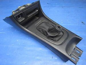 Kgrhqj Oqfb F Dyl Bqplny Mbg on 1991 Acura Integra Timing Belt