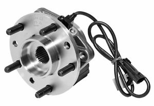 jeep grand cherokee front wheel bearing hub assembly. Black Bedroom Furniture Sets. Home Design Ideas