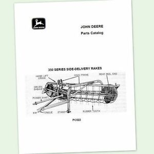 diagram of automobile start switch with John Deere 345 Parts Manual on John Deere 345 Parts Manual further One Way Fuel Filter besides Iso 9001 Remote Car Starter Wiring Diagram together with 440297301043706646 in addition Glow Plug Relay Wiring Diagram.