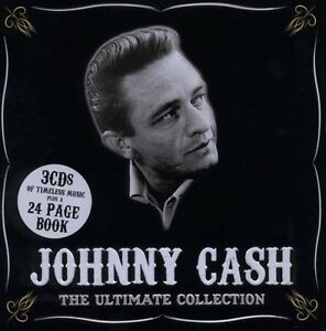 JOHNNY-CASH-ULTIMATE-COLLECTION-METALBOX-3-CD-NEU